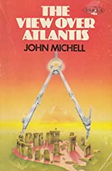 View Over Atlantis (Abacus Books)