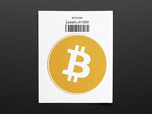 adafruit-bitcoin-sticker