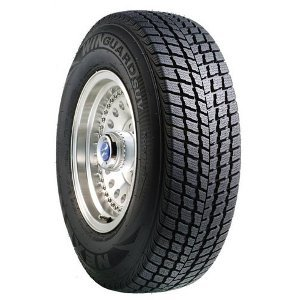Roadstone 8807622413018 – 225/55/r18 102 v – e/e/73db – winter pneumatici