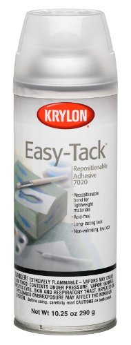 easy-tack-spray-adhesive
