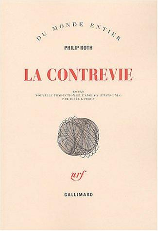"<a href=""/node/9318"">La Contrevie</a>"