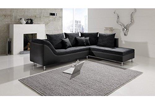 Avanti trendstore divano letto con penisola a destra in for Divano california prezzo