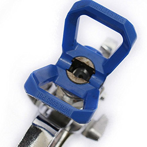 pistolet-a-peinture-pulverisation-3600psi-haute-pression-bleu