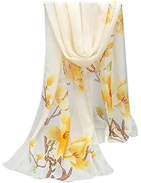 Soundly - Set de bufanda, gorro y guantes - para mujer