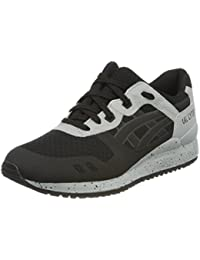 Asics Gel-Lyte Iii Ns, Zapatillas Unisex Adulto