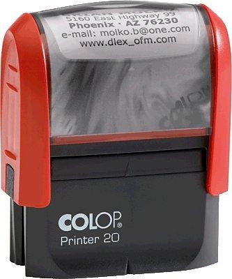 colop-printer-20-tampon-formule-commerciale-engrais-compte-1-piece