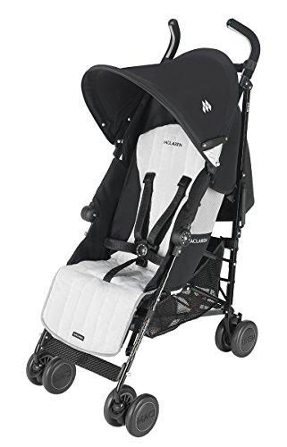 maclaren-quest-silla-de-paseo-color-negro-y-plateado