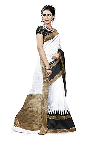SAREES FOR WOMEN Latest design for Party Wear Buy in Today Offer...