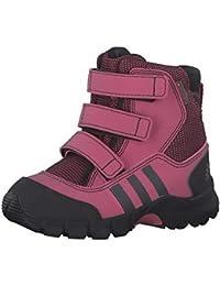Auf 24 Suchergebnis Mädchen Schuhe FürAdidas IYb6fgvm7y