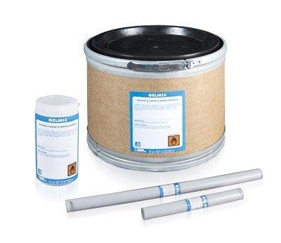 gelmix-disincrostante-in-polvere-conf-0185-kg