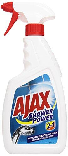 ajax-shower-power-nettoyant-pour-surfaces-dures-600-ml