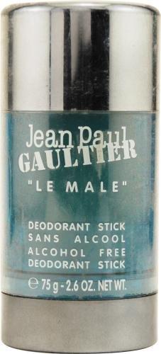 jean-paul-gaultier-le-male-stick-deodorant-75gr
