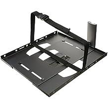 Cablematic - Soporte de pared para proyector (PJR-048)