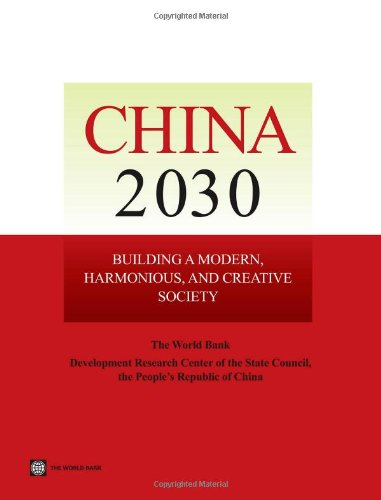china-2030-building-a-modern-harmonious-and-creative-society