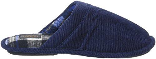 Farah FarahSudbury - Pantofole Uomo Blu (Navy)
