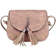bolsos de mujer baratos menos de 10 - 2 estrellas ... - Amazon.es