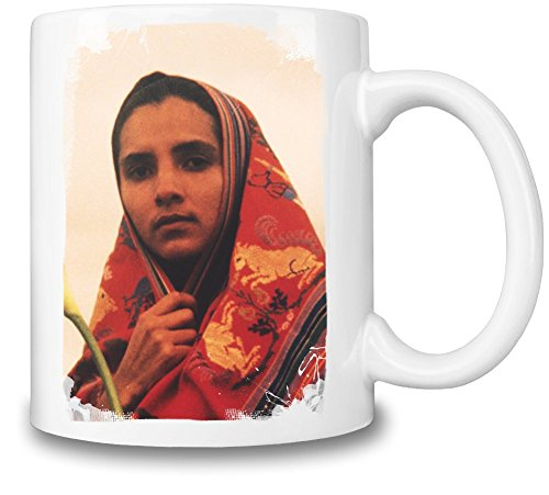el-norte-taza-coffee-mug-ceramic-coffee-tea-beverage-kitchen-mugs-by-slick-stuff