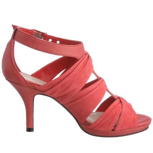 Carvela - Casual Donna Rosa (rosa)