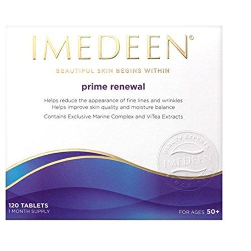 imedeen-prime-renewal-integratore-alimentare-120-compresse