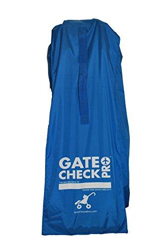 gate-check-pro-passeggino-e-carrozzina-taglia-unica-borsa-da-viaggio-leggero-ombrello-passeggino-inc