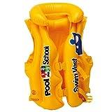 Flying Toyszer Premium Swimming Vest