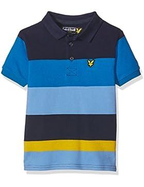 Lyle & Scott Jungen T-Shirt Archive