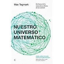 Nuestro universo matemático (Conjeturas)