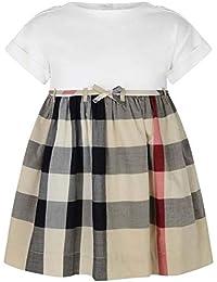 the latest c1efa 0f057 Amazon.it: bambino - Burberry: Abbigliamento