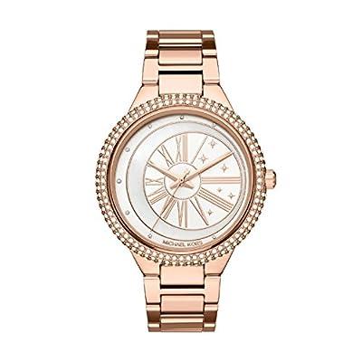 Reloj Michael Kors para Mujer MK6551