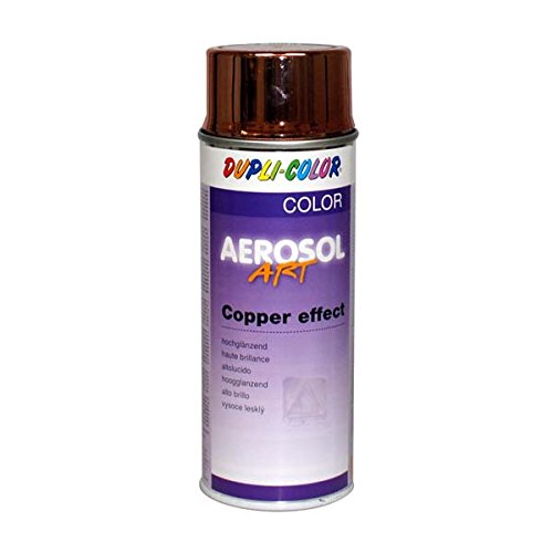 dupli-color-775406-aerosol-art-kupfereffekt-400-ml
