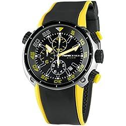 Reloj Momodesign para Hombre MD2005SB-31