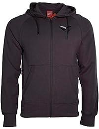Suchergebnis auf Amazon.de für  nike aw77 hoodie  Bekleidung 394004a6ed