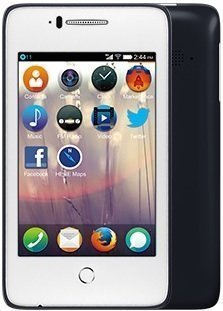 alcatel-4019x-fire-c-smartphone-movistar-entriegelt35-zoll-32-megapixel-kamera-wifi-1-gbweiss