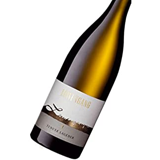Chardonnay-Lwengang-Alto-Adige-DOC-075-l-Alois-Lageder