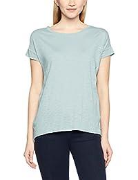 Suchergebnis auf Amazon.de für  marco polo t shirt damen  Bekleidung 73d3d753a0
