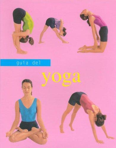 Guia del yoga