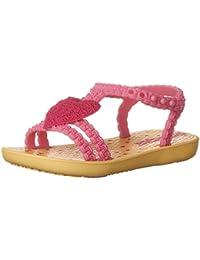 Ipanema Mädchen My First Sandals