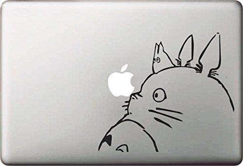 vati-feuilles-art-amovible-creative-peau-big-totoro-decal-sticker-noir-pour-apple-macbook-pro-air-ma