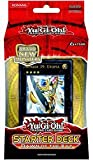 Best Yugioh Packs - Yu-Gi-Oh Cards 5Ds - Hidden Arsenal *Special Edition* Review