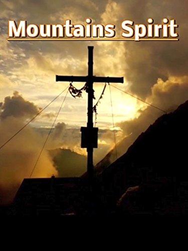 Clip: Mountains Spirit