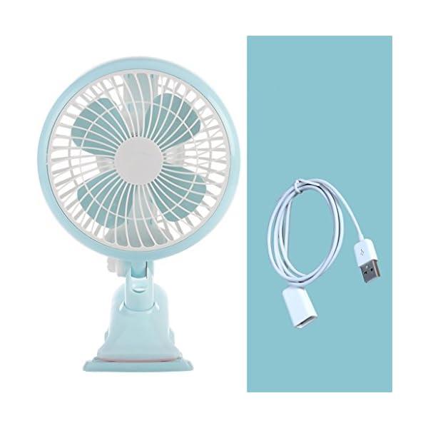 YLLXX-Ventilador-Usb-Mini-Ventilador-Dormitorio-De-Estudiantes-Dormitorio-Cama-Clip-Silencioso-Ventilador-Cama-Clip-Ventilador-Ventilador-De-Escritorio