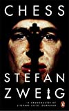 Chess: A Novel (Penguin Red Classics)