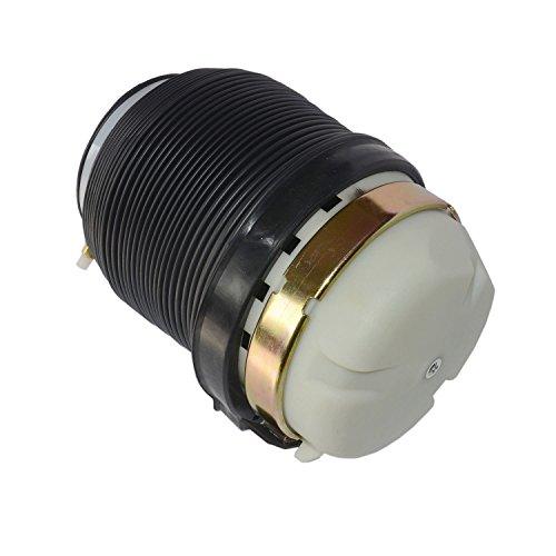 Hinten Luftfederung Luftfeder 4F0616001J Links oder Rechts