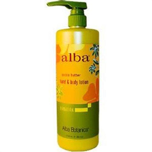 alba-botanica-hawaiianische-wellnessanwendungen-cocoa-butter-hand-body-lotion-24-fl-unze-wert-gr-e-2