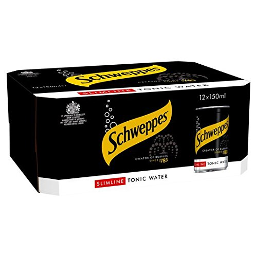 schweppes-slimline-indian-tonic-water-mini-cans-12-x-150ml