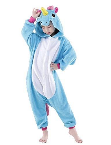 Très chic mailanda tutina unisex onesies pigiameria sleepwear nightclothes cosplay felpato