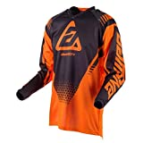 Answer Syncron Drift Herren Motocross Jersey