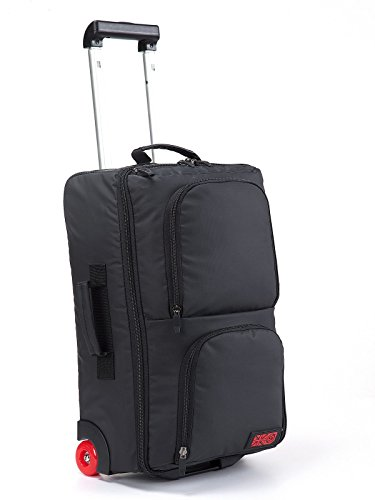 Surfanic Trolley, nero (Nero) - SWA5003 000-020-ONE