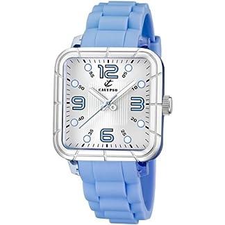 Reloj Calypso señora K5235/2