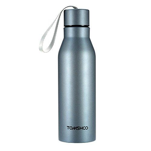 tomshoo-450ml-bouteille-isotherme-sports-de-plein-air-double-couche-en-acier-inoxydable-isole-sous-v
